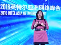 英特尔打通5G端到端网络赋予行业新商机