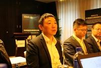 国内首款敏捷数据管理平台ADM发布