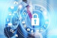 备份还是归档 如何保证你的数据安全?