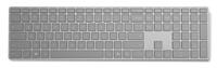 美翻了!微软发布全新Surface键盘及鼠标