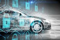 大数据抓取:他们要控制你的汽车方向盘