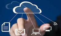 聚焦:对象存储将成为未来存储技术趋势?