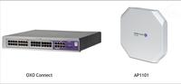 ALE发布下一代SMB解决方案 支持云服务