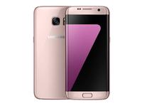双十一送女友 三星推出粉色S7/S7 edge