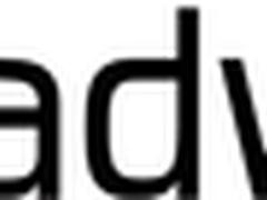 Radware全新Operator Toolbox工具解析