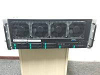 英特尔至强E7-8890 v4处理器性能初探