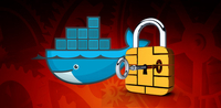 Docker如何改变应用程序监控方式?