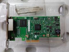 服务器专用网卡Intel I350-T2售价813元