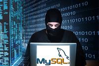 MySQL管理员须知的两大漏洞与修复方法
