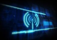 WiGig:这个Wi-Fi标准有未来吗?