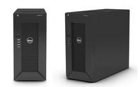 助力小微企业 戴尔推T30全新塔式服务器