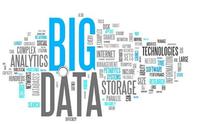 曙光大数据入围全球领先科技成果评选