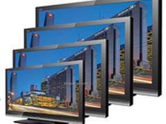平民贵族产品 夏普45吋互联网电视测试