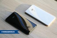 京东首发edge 常程曝Z2 pro将升安卓7.0