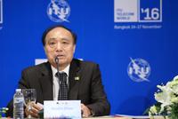 政策发力提速国家宽带建设:促亚太发展