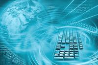 BT加速动态网络服务领域的全球投资