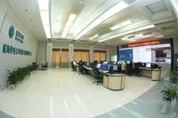 巴可助力山东电网升级调度中心大屏
