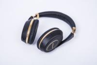 家族式的传承 声特SpearX 蓝牙耳机评测