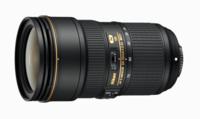 尼康AF-S 24-70mm f/2.8E镜头在日召回