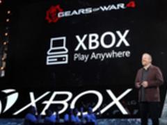 游戏跨平台现实 Win10才是玩家最终设备