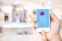 现在看来,购物季更像是网络攻击季