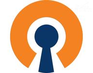 如何快速部署OpenVPN服务器?