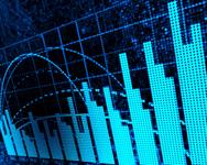 云ERP隐藏的5大经济价值,你发现了吗?