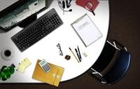 商务办公利器  实用黑白激光一体机推荐