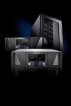 革新磁带技术:昆腾全新Scalar存储平台