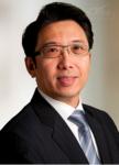 亚洲经济指数发布 中国转型步伐领先