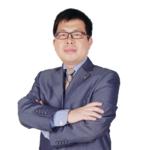 华为遇上政企云 安全问题怎么破?