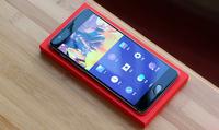 硬件升级/售价2699元起 一加手机3T发布