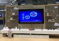 华为WTTx 2.0:开启无线家庭宽带新增长