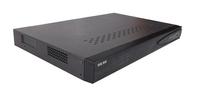 8路网络硬盘录像机海康威视DS-7808N-K2