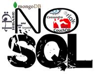 NoSQL与SQL谁会笑到最后?结局万没想到