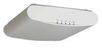 Ruckus发布最新2款Wave 2产品