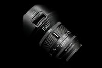 新锐力量 Irix 15mm f/2.4定焦镜头评测