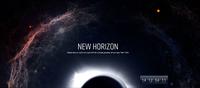 ZEN要来了?AMD将在12月举行媒体活动