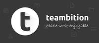 Teambition企业2.0 开启协作无限可能