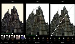 手机摄影讲堂十九期:巧用图片处理工具