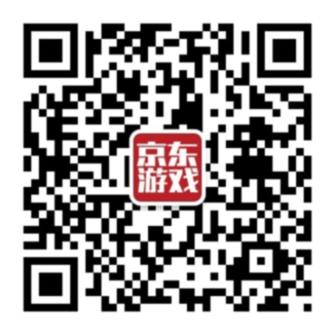OMG KA双双晋级 妹子杯上海区最后决战