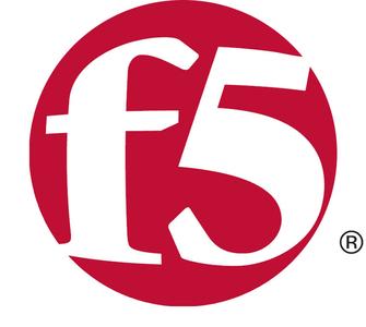 F5 提供出色的云应用服务