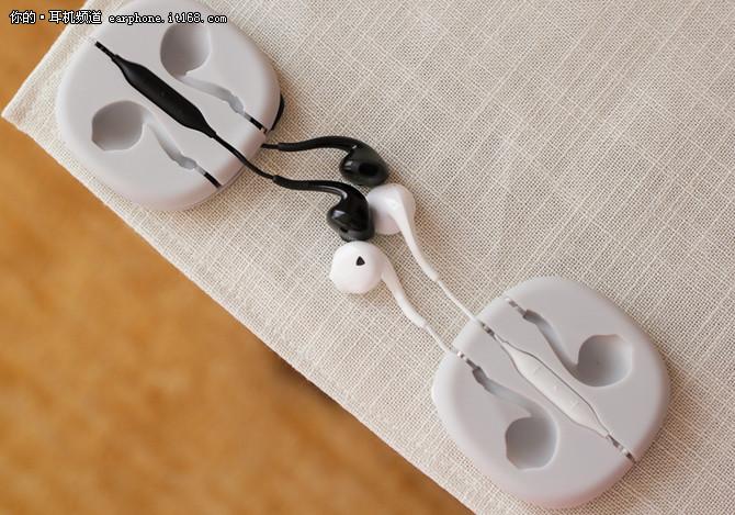 魅族EP2X评测:气质设计下的美与动听