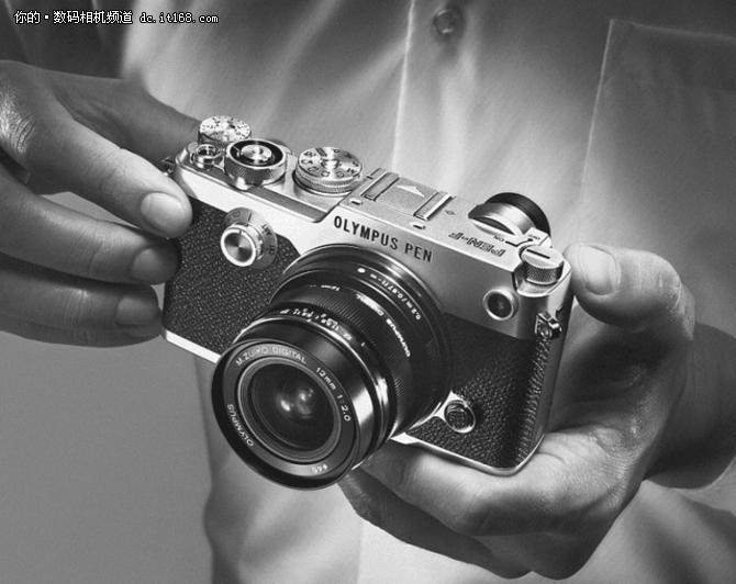 双十一相机买什么 看资深编辑推荐就够
