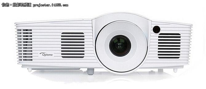 全高清智能机 奥图码HD260S仅售5299元