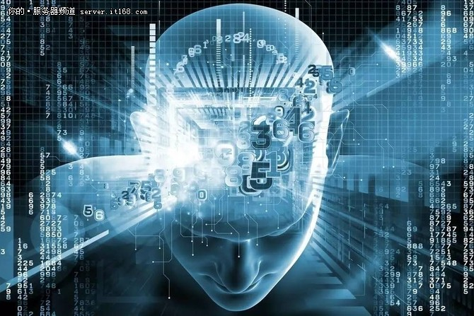 """人工智能这么火,你""""深度学习""""了么?"""