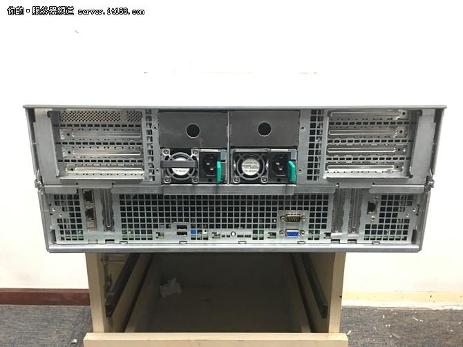 面向大数据应用 新至强E7v4处理器评测