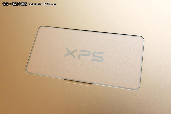 """有颜也走""""芯"""" 全新戴尔XPS 13评测"""