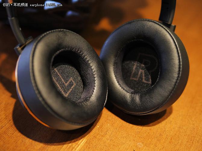 周杰伦同款 1MORE三单元头戴式耳机评测