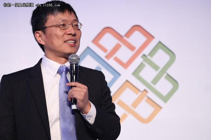 传承创新责任:微软亚洲研究院友会成立